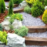 landscaping-in-kent-12