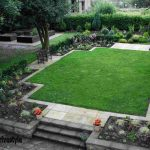 landscaping-in-kent-15