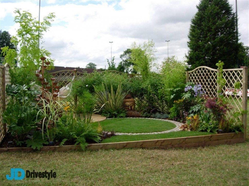 Gardening Kent