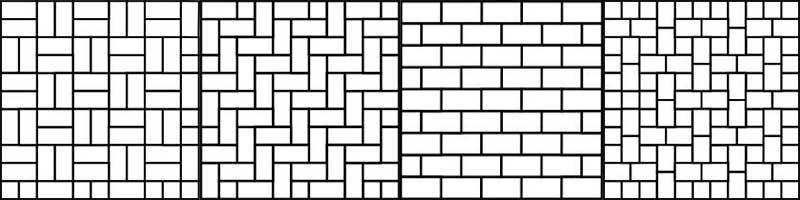 paving-styles