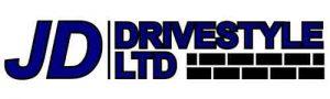 JD Drivestyle LTD